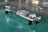 Вращатель Lightbars света строба автомобиля с диктором (TBD04622)