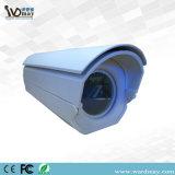 Камеры видеонаблюдения внутри и вне помещений