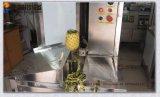 Коммерчески машина шелушения ананаса кокоса арбуза, тыква Peeler (FXP-66)