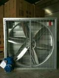 constructeur industriel de la Chine de ventilateur d'extraction 54 '' 48 '' 42 '' 36 ''