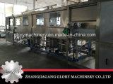 600bph automatische 3 in 1 Vuller van de Wasmachine