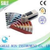 Digitas e equipamento de teste da cor do controle de computador (GW-085)