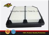 Filtro de aire de las piezas de automóvil 17220-5A2-A00 para Honda