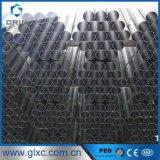 Pipe d'acier inoxydable d'ASTM A1016 pour la machine d'industrie