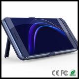 Coperchio della cassa di batteria del cellulare del telefono mobile per onore 8 Smartphone di Huawei