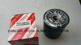 Fornitore 90915-30002-8t del filtro dell'olio del filtrante