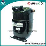 Tecumseh涼しい部屋Tan5610hのための小さい冷却装置圧縮機