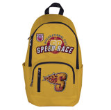 Назад к школе укладывает рюкзак мешки школы Backpack школы малышей персонализированные вебсайт