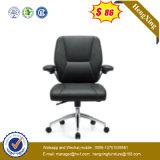 رئيس أثاث لازم جلد [إإكسكتيف وفّيس] كرسي تثبيت ([نس-057ا])