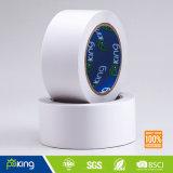 Lados dobro do tecido com adesivo acrílico solvente Water-Based/do derretimento quente