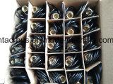 高圧スイッチバス交互計算圧縮機Htacバス製造者