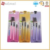 Washami 3PCS Set de brosse à maquillage en gros