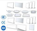 Beste Instrumententafel-Leuchte des Preis-LED 15 Watt der LED-Leuchte-Ceiling15 der Watt-LED Leuchte-