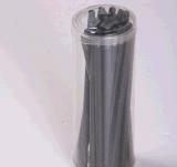 Crayon normal d'appareil de contrôle de dureté de fil de retrait d'art