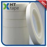 強い接着剤が付いている絶縁体のガラス繊維テープ