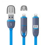 데이터 USB 케이블 S7 S&⪞ Aret; iPhone Se 5 5s &&simg를 위한 가장자리; Aret; &⪞ Aret; &&simg 플러스 S; Apdot; 1개의 &simg에서; 인조 인간 Mobil 자료 선을%s Harging 케이블