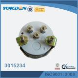 Dieselgenerator-Kühlwasseranzeige 3015234