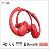O produto original Ipx8 do fornecedor de China Waterproof auriculares de Bluetooth