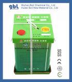 GBL Spray Adhésif Chloroprene Stype pour faire du canapé