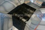 Gk-200 сушат машину для гранулирования завальцовки