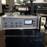 Máquina de corte não tecida (Zxc-A1700)