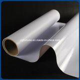 Roll Material PVC Frontlit Flex Banner pour Eco Solvent Printing