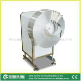 FC-501 High Efficency Electric Ginger Bamboo Slicer, Strip Cutter