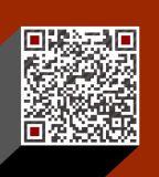 Rojo orgánico calificado 38 (CAS No. del pigmento: 6538-87-8) Pigmento B rojo