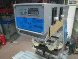 Imprimante à tiroir encreur à 2 couleurs avec navette pour textile (TM-S2-MT)