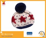2016 koreanischer Art-Kinderknit-Hut