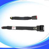 Cinture di sicurezza ritrattabili del Due-Punto (XA-033)