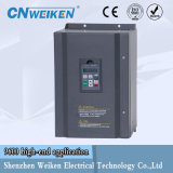 18.5kw Dreiphasen380v 9600 Serien-Frequenz-Inverter für Spritzen-Maschine