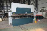 Frein E-21 de la presse Wc67k-110/3200 hydraulique