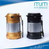 Factory Direct Sale Solar Lantern Cheap