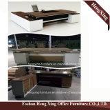 Hx-ND5003ヨーロッパの新しいデザイン熱い販売法のボードの執行部の机