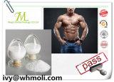 Dép40t stéroïde cru anabolique Bodybuilding Methenolone Enanthate CAS 303-42-4 de Primobolan