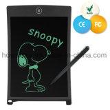 Tecnologia inovativa 10 do LCD polegadas de tabuleta da escrita para a venda quente