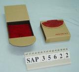 Коробка ювелирных изделий установленная