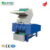 Scrap duro máquina de trituración