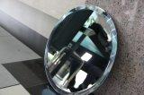 [بفلد] يصقل حافّة فضة مرآة