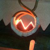 Máquina de aquecimento da indução da freqüência média