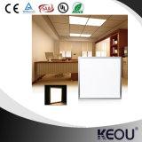 Acryl-Instrumententafel-Leuchte 36W 48W 64W der LGP Qualitäts-60X60 LED