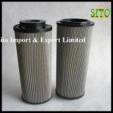 Tejido de acero inoxidable alambre de malla del tamiz, agua / aceite / gas Tamiz