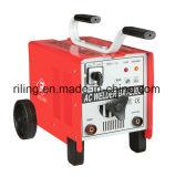 AC De Machine van het Booglassen met Ce (BX1-160C/180C/200C/250C)