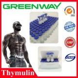Globaler Verkaufs-synthetische ableitende Peptide Thymulin mit wirkungsvoller Anlieferung