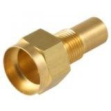 기계로 가공되는 기계 또는 기계장치 정밀도 CNC 기계로 가공 금관 악기 금속 자동 예비 품목