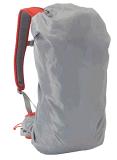 يرفع خارجيّة عرضيّ رياضة حمولة ظهريّة حقيبة