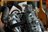3.0Ton diesel Vorkheftruck met 4JG2 Dieselmotor ISUZU (hh30z-w2-D)
