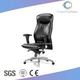 Présidence exécutive en cuir d'unité centrale de meubles de bureau de qualité