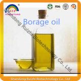 Cápsula del petróleo de la borraja - un pequeño secreto sabido para mantener la piel sana